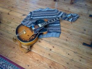 guitar euro